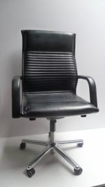 Wilkhahn fs line 220/9 bureaustoel.
