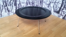 Eames CTM coffeetable plywood