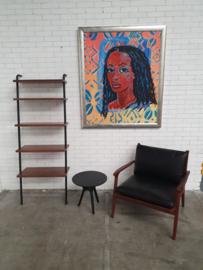 Ren Lounge chair Large van Stellar Works