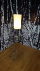 DAB Foster tafellamp
