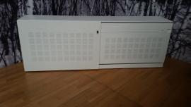 TDS design archiefkast/dressoir