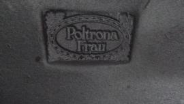 Salontafel Calice van Poltrona Frau
