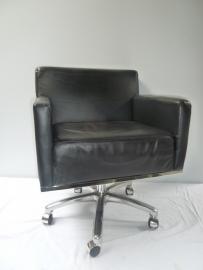 Conferentie stoel