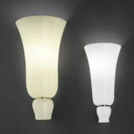 Venini wandlamp