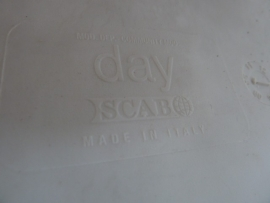 Barkruk Day SCAB