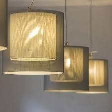Maoré hanglamp -- Santa & Cole