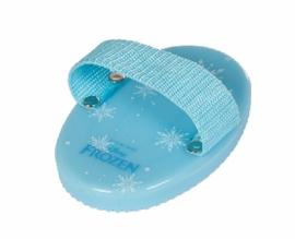 Rosborstel Disney Frozen - Snowflake-
