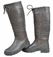 HKM Fashion Laarzen -Belmond Winter-