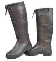 HKM Fashion laarzen -Belmond Spring-