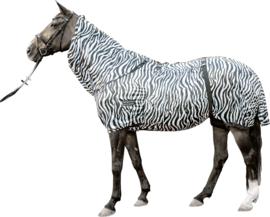 HKM Eczeemdeken -Zebra-