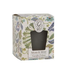 Moss & Mist