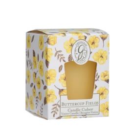 Butter Cup fields