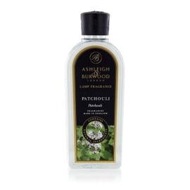 Patchouli Ashleigh & Burwood - 500 ml.