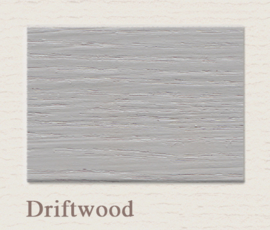 Driftwood Outdoor