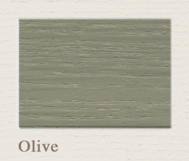 Olive Outdoor