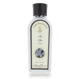 Ice Spa - Ashleigh & Burwood - 500 ml.