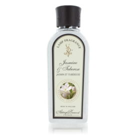 Jasmine & Tuberose - Ashleigh & Burwood - 500 ml.