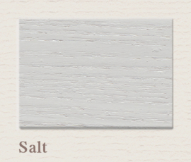 Salt Outdoor
