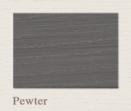 Pewter Outdoor