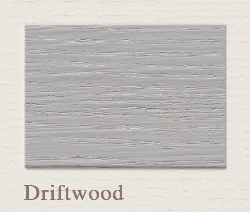 Driftwood Outdoor
