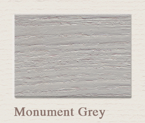 Monument Grey Outdoor