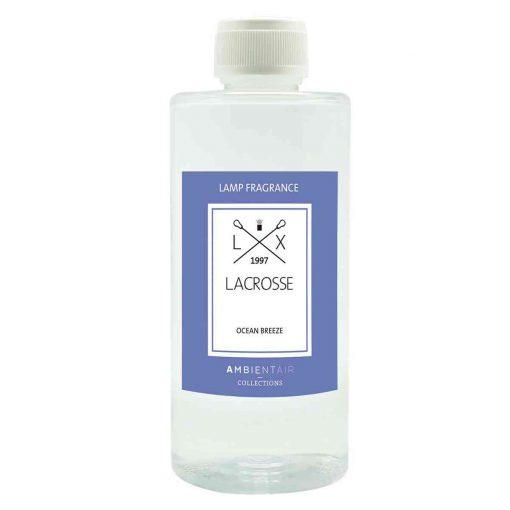 Ocean Breeze - LaCrosse - 500 ml.