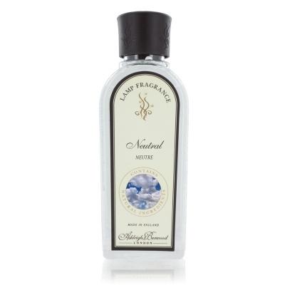 Sandelwood - Ashleigh & Burwood - 500 ml.
