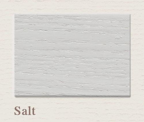 Salt Outdoor