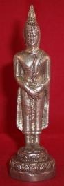 Geboortedag boeddha zondag