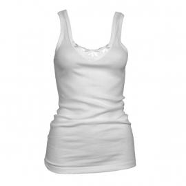 Beeren dames onderhemd ANGELA Maat 42 t/m 52