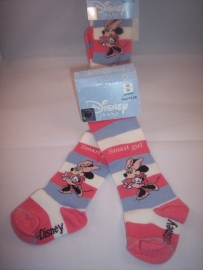 "MINNIE ""Smart Girl"" Baby Maillot"