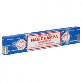 Nag champa agarbatti 15 gram