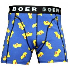 Boer Boer Boxershort Klomp Maten S, M, L XL
