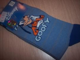 Goofy Sokken Maat 35-38