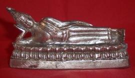 Geboortedag boeddha dinsdag