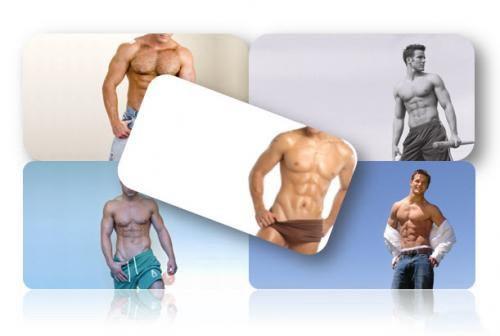 men-wallpapers-0.jpg