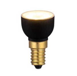 Pucc LED 3-standen E14