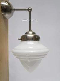 Wandlamp Eikel