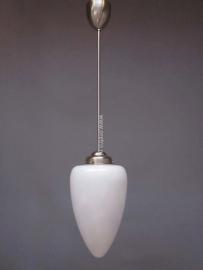 Hanglamp Menhir M