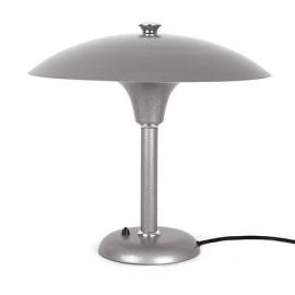 Tafellamp Hamerslag