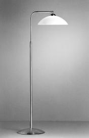 Vloerlamp leeslamp schaal 33