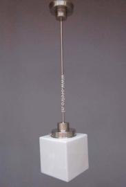 Hanglamp Kubus Medium