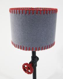 Tafellamp Plumbing