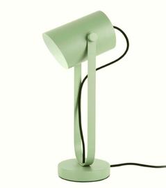 Tafellamp Snazzy groen