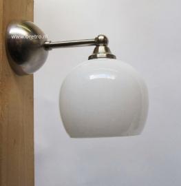 Wandlamp Douche