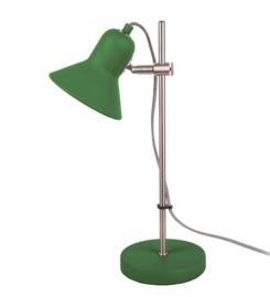 Tafellamp Slender groen