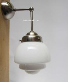 Wandlamp Bromtol