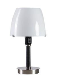 Tafellamp Cooper