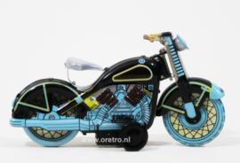 Motor Harley Davidson klein