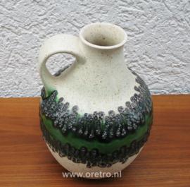Vaas Bay groen